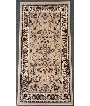 Orient Design Teppich beige 200 x 290 cm