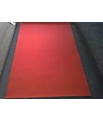 Roter Teppich (3,75€/m²) Läufer Party Events VIP Hochzeit 200 cm breite