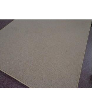 Berber teppich schurwolle