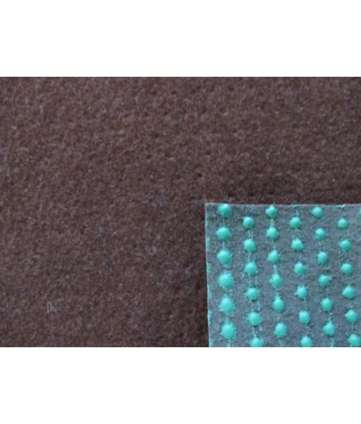 kunstrasen rasenteppich braun in 400 cm breite. Black Bedroom Furniture Sets. Home Design Ideas