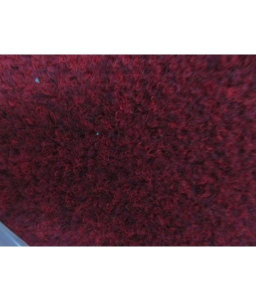 kunstrasen rasenteppich rot in 400 cm breite. Black Bedroom Furniture Sets. Home Design Ideas