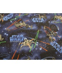 Kinder Spiel Teppich Star Wars Krieg der Sterne verschiedene Abmessungen