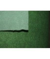 Kunstrasenteppich grün 200 cm (2,89 €/m²)
