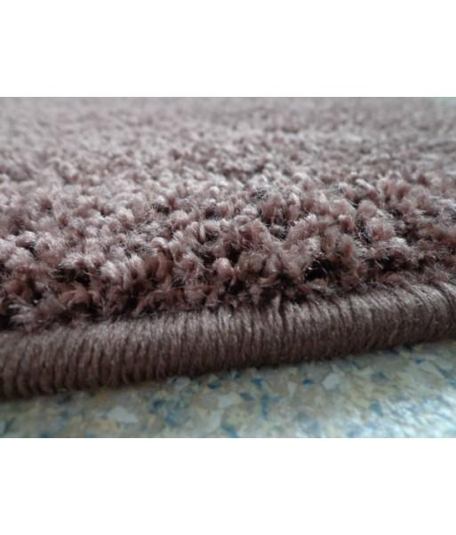 teppich ketteln cheap service teppich ketteln with teppich ketteln wir ketteln ihren teppich. Black Bedroom Furniture Sets. Home Design Ideas