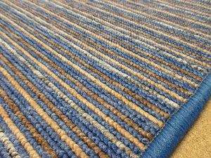 Teppiche vasuki kollektion handgeknüpfte in verschiedenen