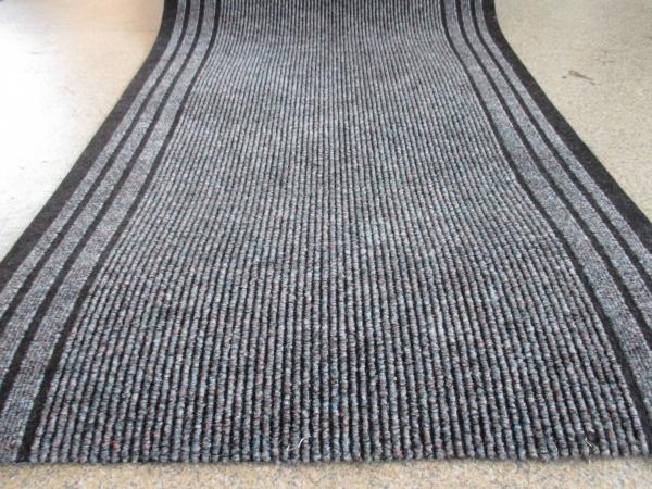 Fabulous Teppich Läufer WA21